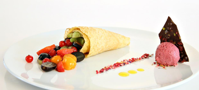Restaurant CORALI  12
