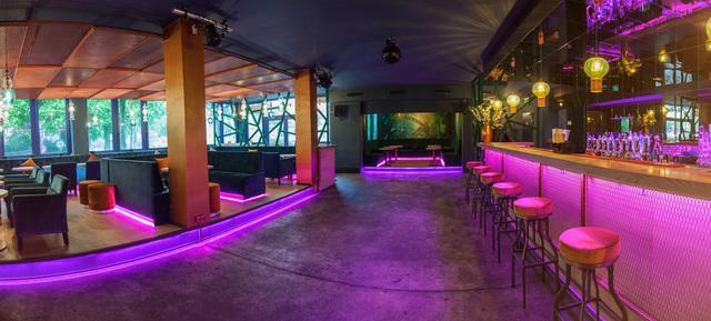 123x Bar Mieten Hamburg Die Exklusivste Bar Mieten In Hamburg