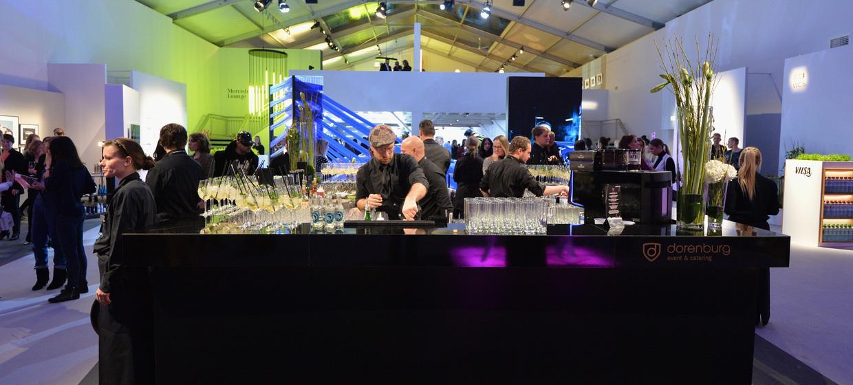 dorenburg I eventagentur & catering 3