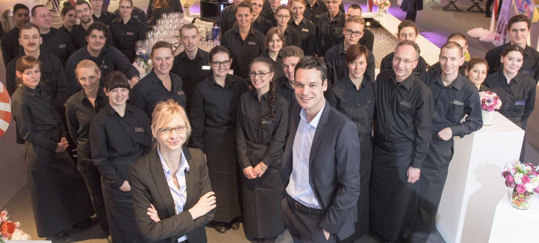 dorenburg I eventagentur & catering 1