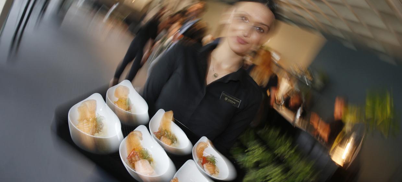 dorenburg I eventagentur & catering 7