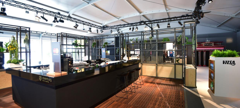 dorenburg I eventagentur & catering 2