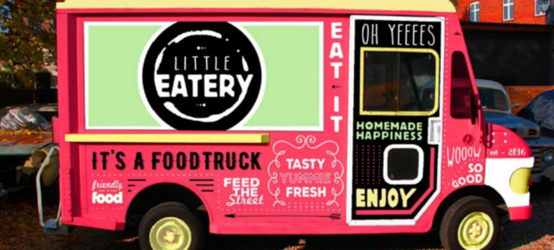Little Eatery 1
