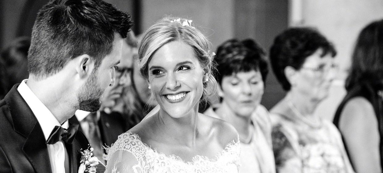 Lea Weber Photography - Hochzeits- & Werbefotografie 3