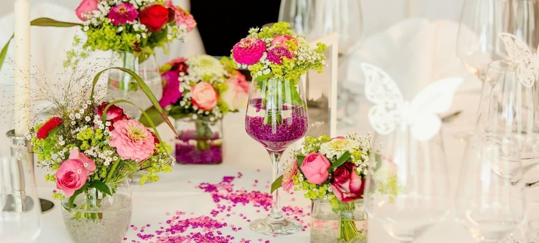 Lea Weber Photography - Hochzeits- & Werbefotografie 7