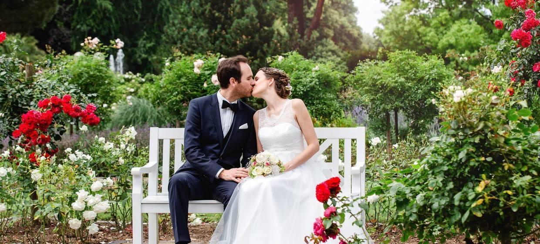 Lea Weber Photography - Hochzeits- & Werbefotografie 8