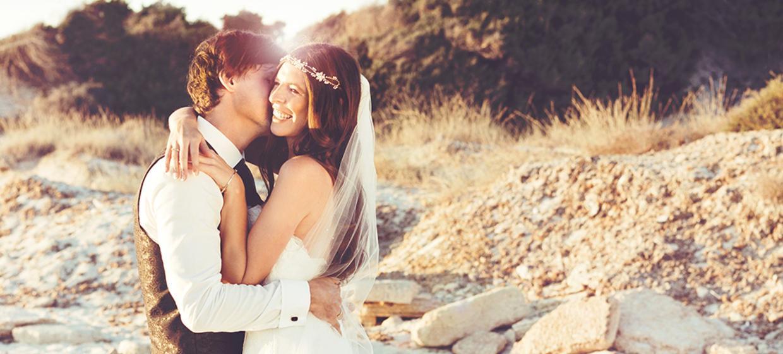 Lea Weber Photography - Hochzeits- & Werbefotografie 1