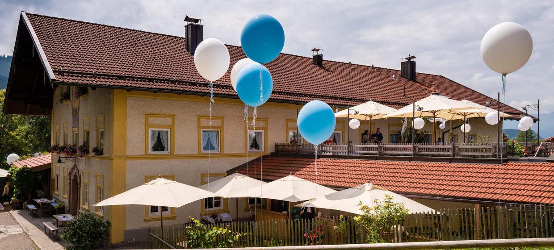 Landgasthof 2