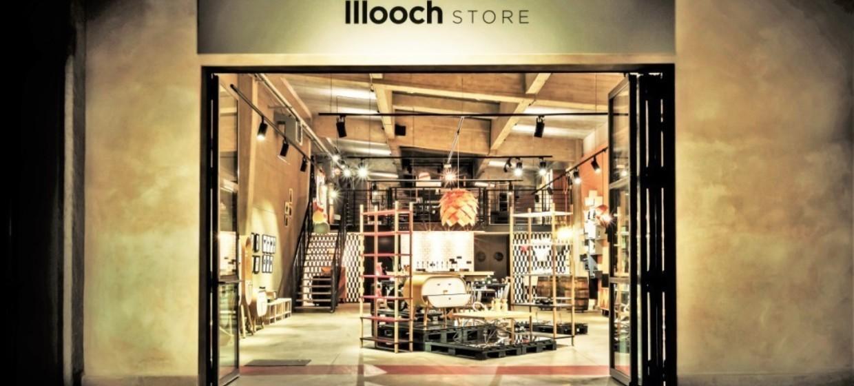 LLLOOCH store 12