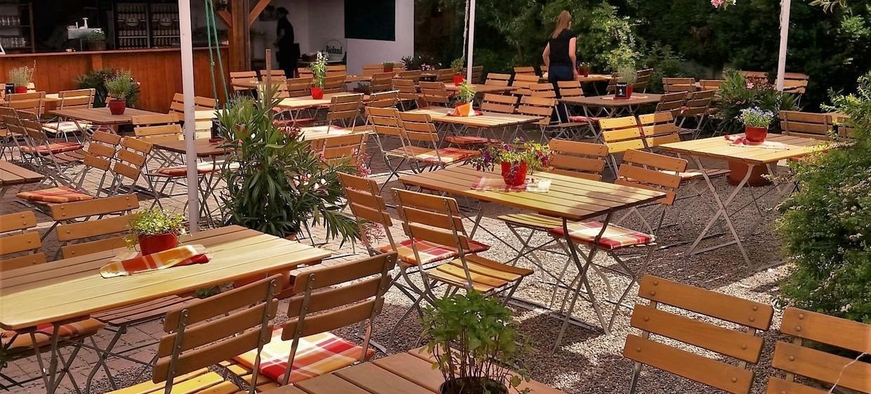 Gasthaus Blume 5
