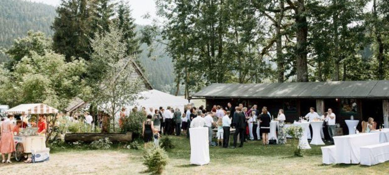 Events Henslerhof 5