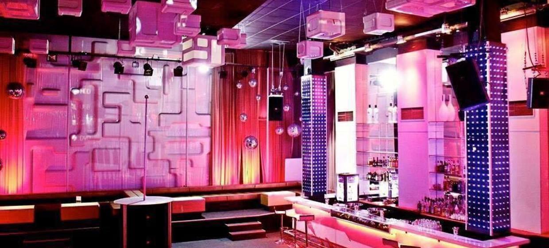 Club Essence 2