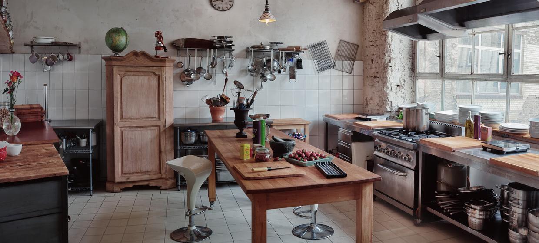 Kochende Welten-Loft 9