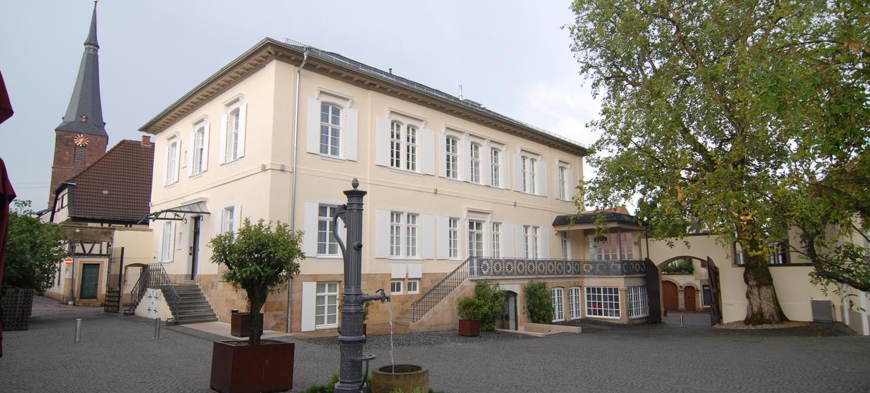 Ketschauer Hof 10