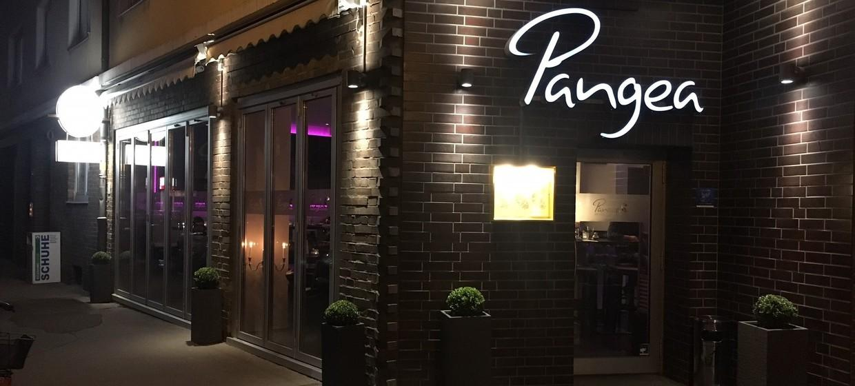 Das Pangea 1