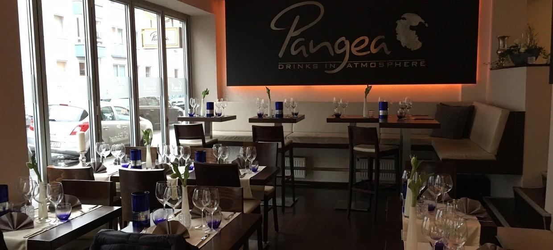 Das Pangea 3