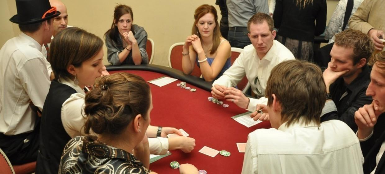 Casino4Home 4