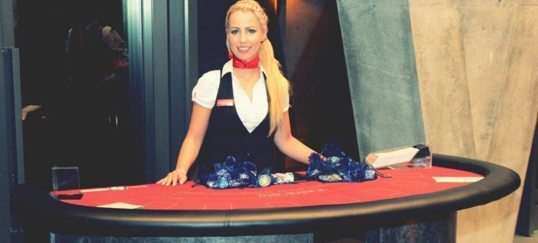 Casino4Home 5