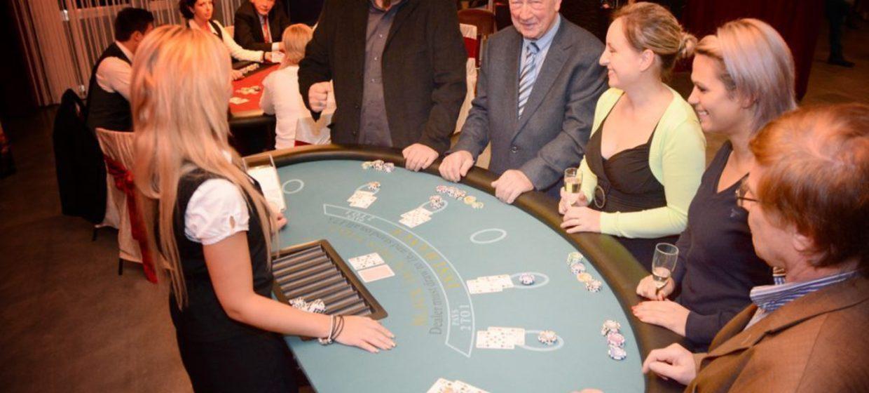 Casino4Home 2