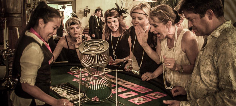 Casino4Home 1