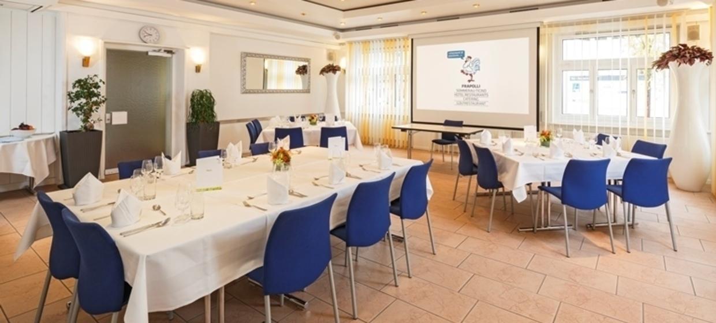 Hotel Sommerau-Ticino 7