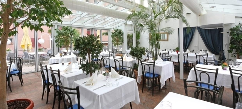 Hotel Sommerau-Ticino 8