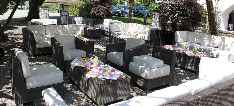 Restaurant Villa Sunneschy 6