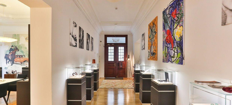 Baumsche Villa 4