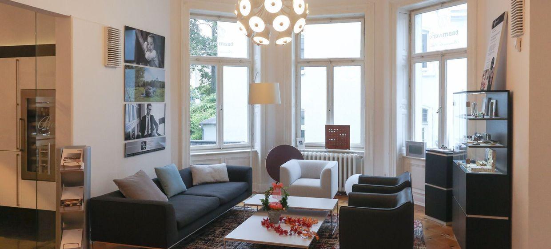 Baumsche Villa 6