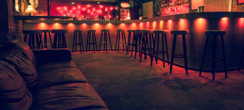 Auster Club 2