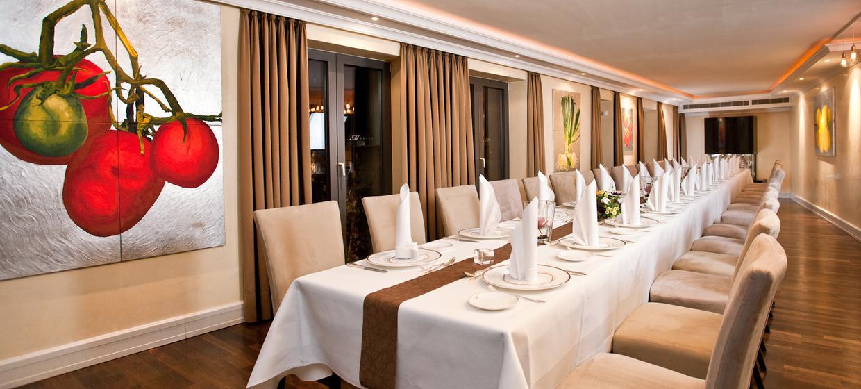 Hotel Suitess 4