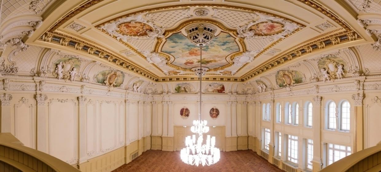 Salles de Pologne 6