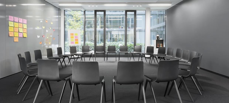 Design Offices Stuttgart Mitte 6