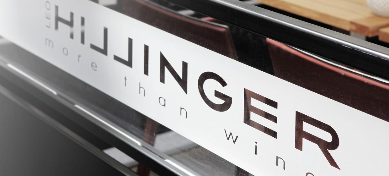 Hillinger Wien