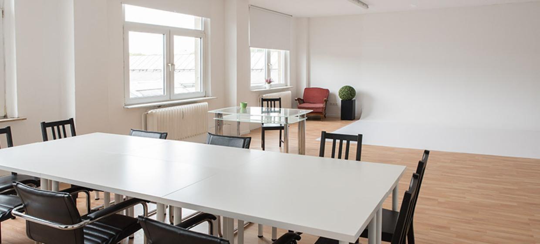 Mietstudio-Wuppertal 2