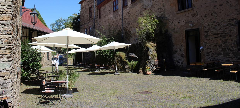 Schloss Kransberg 14