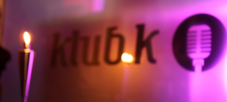 Klub K 5