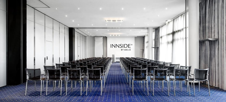 INNSIDE Bremen 1