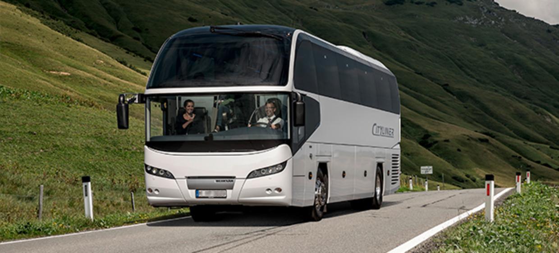 AGT Busvermietung 3