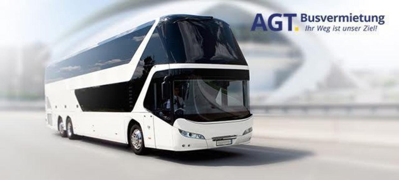 AGT Busvermietung 4
