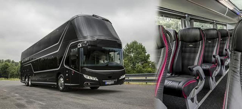 AGT Busvermietung 7