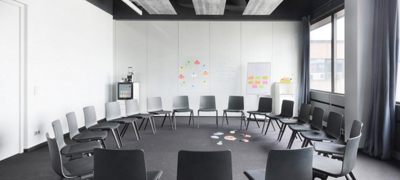 Design Offices Nã¼Rnberg | Design Offices Nurnberg City Nurnberg Marienvorstadt Design Offices