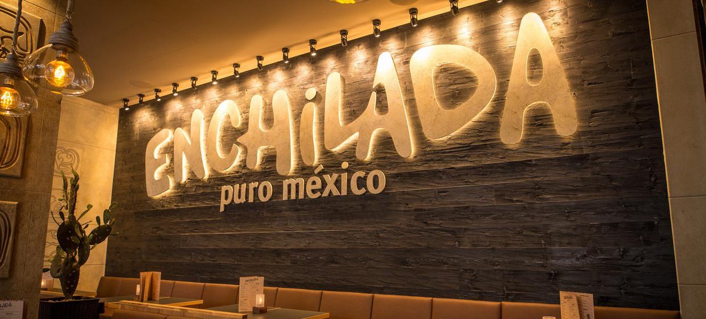 Enchilada 7