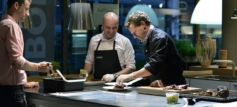 Philipp Gastronomie 11