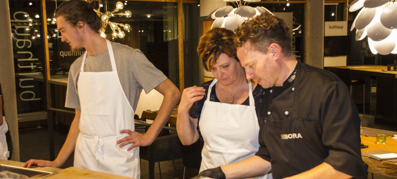 Philipp Gastronomie 15