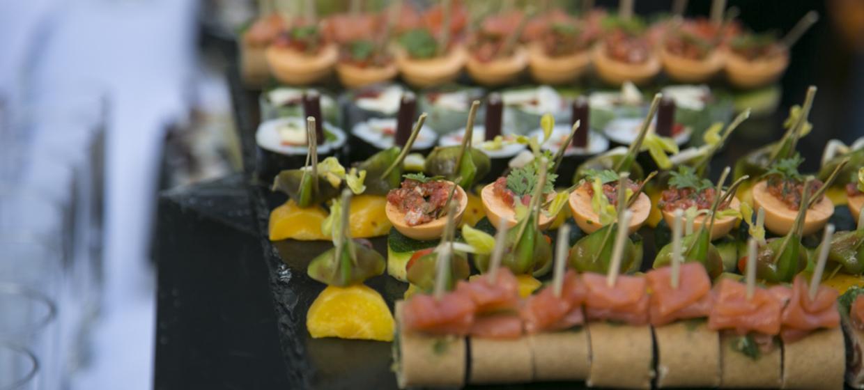 Philipp Gastronomie 13