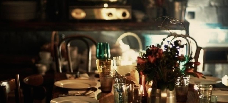 Dinnerhopping 5