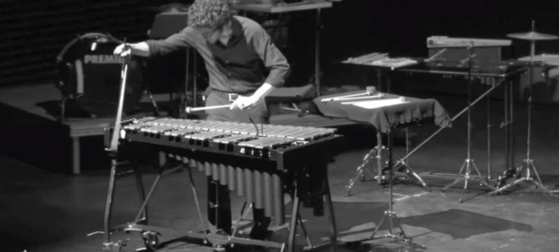 Precussion Culture – Musicworkshop 3