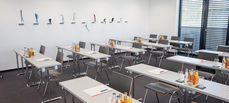 De Medicus Akademie GmbH & Co. KG 2