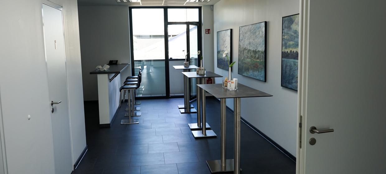De Medicus Akademie GmbH & Co. KG 6
